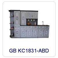 GB KC1831-ABD